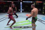 Сегодня, 14 марта, состоялся очередной бойцовский турнир UFC в Лас-Вегасе. Всего было запланировано 13 боев, однако главный поединок шоу признали несостоявшимся.
