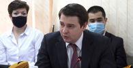 В правительстве сообщили, что на встрече будет обсуждаться широкий спектр вопросов. В совещании примут участие учителя из всех регионов республики.