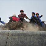 Күчтүү командалардын беттешинде көз ачып-жумганча кырдаал өзгөрүп кетиши мүмкүн.