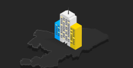 Стоимость аренды квартир в Бишкеке в марте