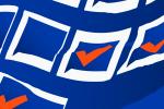 Референдум по проекту новой Конституции