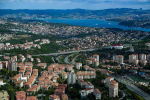 Город Стамбул. Архивное фото