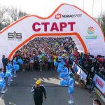 Бишкекте Jaz Demi аталышындагы массалык марафон өттү. Катышуучулар баш калаага кире бериштеги Аска-Таш мемориалынын жанынан чуркап баштап, кайра ошол жерге марага келишти.