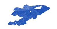 Предварительные результаты референдума (подсчет АСУ)