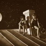 СССРде Космонавттар көчөсү тасмасы балдарга ылайыкталган эң кассалуу фильмдердин катарына кирет