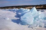 Лед. Архивное фото