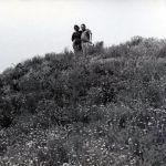 Мария Айтматова жазуучунун калемине таандык Ботогөз булак фильмин тартууда режиссёр Лариса Шепитконун ассистенти катары эмгектенген