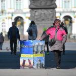 Санкт-Петербург өзгөчө обликтеги, туристтерди тартып турган башкача шаар. Бул калаада маданияттын жогорку деңгээли сакталып калган деп бекеринен айтылбайт.
