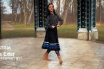 В преддверии Дня Победы в Крыму пройдет ежегодный международный музыкальный фестиваль Дорога на Ялту, где будут звучать песни военных лет на родных языках участников.