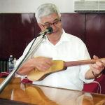 Тууганбай Абдиев 2008-жылы 1-декабрда узакка созулган оорудан 71 жашында кайтыш болгон