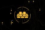 Крупные месторождения золота в Кыргызстане