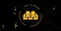 Кыргызстандагы ири алтын кендери