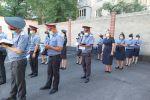 Продолжаются усиленные оперативно-следственные мероприятия МВД по розыску кыргызстанца Орхана Инанды