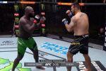 В ночь с 5 на 6 июня в Лас-Вегасе (США) прошел турнир по смешанным единоборствам UFC Vegas 28.В его рамках прошло немало ярких боев.