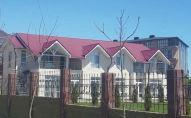 ГКНБ опубликовал перечень предполагаемого имущества бывшего вице-мэра Бишкека А. У. Ш., который подозревается в коррупции