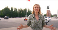 В Кыргызстане побывала трэвел-блогер из России Лариса Булина. Она не только показала своим подписчикам Бишкек, но и постаралась понять, кто такие кыргызы.