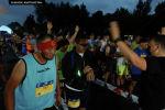 Бүгүн спорт ышкыбоздору үчүн чоң майрам болду. Борбор калаада жыл сайын өтүүчү Toyboss Night Run 2021 жарышы өтүп, көпчүлүккө жагымдуу маанай тартуулады.