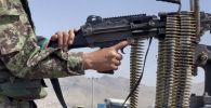 Ситуация в Афганистане накаляется, что создает угрозы для всего центральноазиатского региона. Вкратце объясняем, что там происходит.