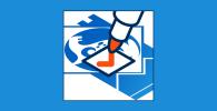Какие партии предварительно проходят в БГК по итогам ручного подсчета голосов