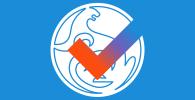 Что с явкой на выборах в Бишкекский горкенеш — обновляемый график