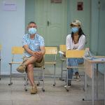 Кыргызстандын Бишкек, Ош жана Токмок шаарларынын шаардык кеңештерине кайрадан шайлоо өттү