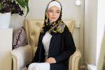 Кыргызстанка Айпери Кумар победила в международном конкурсе причесок, в котором участвовали около 4 тысяч человек. Несмотря на жесткую конкуренцию, девушка вошла в топ-5 мастеров.