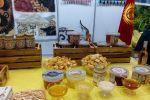 Import Goods Fair 2021 эл аралык көргөзмөсү