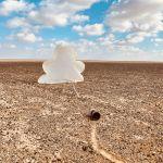 Фото Облака израильтянина Einat Shteckler победило в номинации Окружающая среда