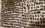 Изъятые почти 9 килограммов гашиша у гражданки Кыргызстана