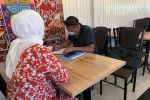 Мэрия Бишкека оштрафовала магазины, банки и кафе из-за несоблюдения санитарных требований