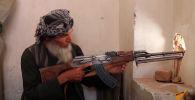 Согушкерлердин Талибан кыймылы Афганистандын ири эки шаарын Герат менен Кандагарды басып алды. Кандагар калкынын саны жана аянты боюнча өлкөдө экинчи чоң шаар.