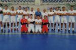 Волейбол боюнча Кыргызстан командасы