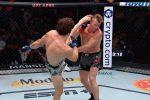 YouTube-канал UFC Russia представил видео с лучшими нокаутами на турнирах организации за минувшее лето.