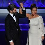 Она стала первой мексиканкой, номинированной на Оскар в категории Лучшая женская роль
