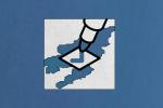 Выборы по пропорциональной системе