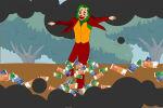 Капысынан жумушсуз калган учурда кыйналбаш үчүн учурдагы айлыктан кантип акча арттырып, аны топтосо болот? Sputnik Кыргызстандын анимациялык долбоорунда айлыктын жок дегенде 10 пайызын үнөмдөө жолдору көрсөтүлөт.