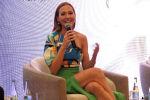 Звезда сериала Великолепный век Мерьем Узерли прилетела в Кыргызстан по приглашению Азиатского международного кинофестиваля.