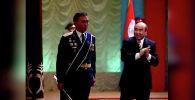 Баткен согушу — эгемен Кыргызстандын тарыхындагы кара так. Каргашада 54 жоокер каза таап, 82 аскер жаракат алган.