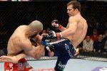 YouTube-канал UFC Russia опубликовал видеоподборку лучших нокаутов ударом в корпус в истории мирового промоушена.