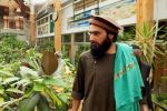 Американское издание New York Times сняло сюжет о жизни боевиков движения Талибан* в особняке маршала и бывшего вице-президента Афганистана Абдул-Рашида Дустума.