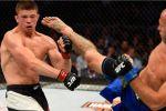 YouTube-канал UFC Russia опубликовал видеоподборку лучших нокаутов комбинациями в истории мирового промоушена.