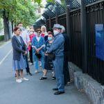 Бүгүн россиялыктар Мамлекеттик Думанын депутаттарын тандайт