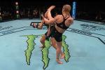 Аралаш мушташ спортун чагылдырган белгилүү ERA MMA интерактивдик журналы Валентина Шевченконун карьерасы тууралуу видео жарыялады.
