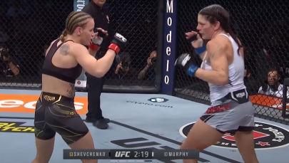 UFC Russia уюмунун YouTube каналы Лас-Вегаста болгон UFC 266 турниринин кызыктуу учурларын кесип, чогултуп, видеосун жарыялады.