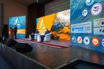 II Алтаистический форум в Барнауле