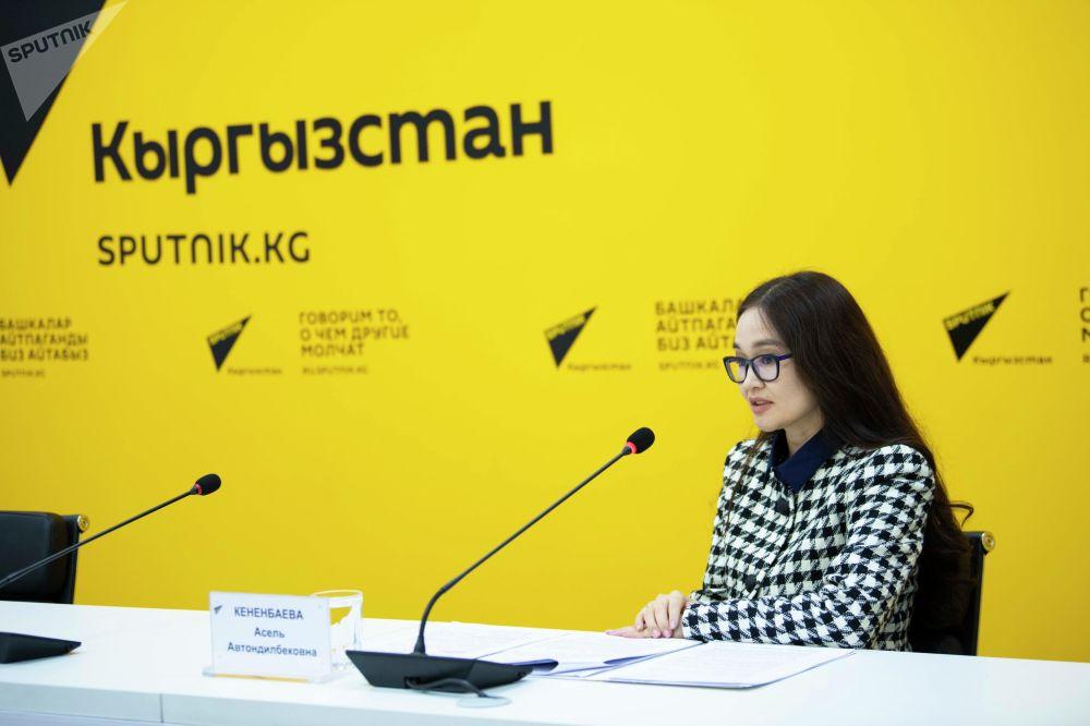 Второй этап планируется завершить 10 марта 2022 года