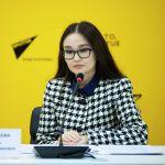 Проект должен охватить Бишкек, Ош, все области, 15 городов областного значения и еще 73 населенных пункта