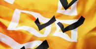 Выборы в Жогорку Кенеш 28 ноября 2021 — как голосовать