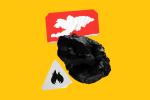 Кыргызстанда бир тонна көмүр канча турат
