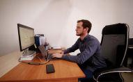 Выпускник детдома в КР Александр Березовский придумал идею, которую оценили в 1 миллион долларов. Проект решает юридические вопросы пользователей.
